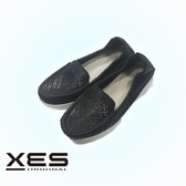XES透氣輕量休閒鞋