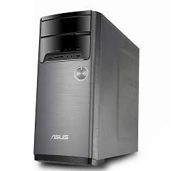 ASUS M32BC-0021C831R7T 八核戰神 FX8310/D3 4G/1TB+8G/R7-340 2G/ 限量下殺 福利品