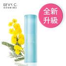 BEVY C. 水潤肌保濕精華(30ml...