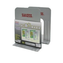 成功    SUCCESS  1402-1 辦公大補強書架