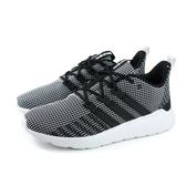 adidas QUESTAR FLOW 運動鞋 灰色 男鞋 EG3192 no795