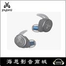 【海恩數位】美國 Jaybird RUN XT 真無線運動耳機 IPX7 防水防汗 冰川銀 (送BEATS收納包)