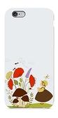 歐洲插畫iphone 5S6 6 PlusS4S5 HTC M8Butterfly Z3Z2三星 Note3 4 小米 Sony LG手機殼(所有都可繪製)-67182143