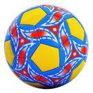 3號三號兒童小學生游戲彩色足球PVC材質...