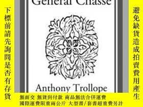 二手書博民逛書店Relics罕見of General ChasseY410016 Anthony Trollope Start