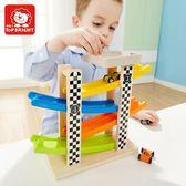 益智玩具 兒童軌道滑翔車玩具嬰兒1-3周歲益智男孩寶寶 聖誕節禮物大優惠