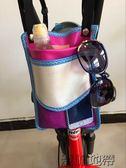 機車掛包腳踏車包馬鞍包上管袋前把兜騎行裝備單車配件手機掛包【潮咖地帶】