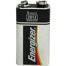【奇奇文具】勁量Energizer 9V 鹼性電池