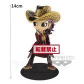 5月預收玩具e哥景品 Q posket hide vol.3 單售B款 金屬色松本秀人 X JAPAN 代理35849