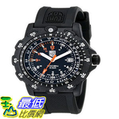 [103美國直購] 男士手錶 Luminox Mens LM8822.MI Recon Point Analog Display $11907
