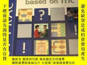 二手書博民逛書店foundations罕見of it service manag