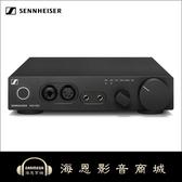 【海恩數位】Sennheiser HDV 820 旗艦耳機擴大機