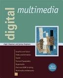 二手書博民逛書店 《Digital Multimedia》 R2Y ISBN:0470512164│John Wiley & Sons Incorporated
