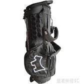 高爾夫球包 高爾夫球包golf包男女通用款支架包布包輕便防水包球高爾夫YTL 年終鉅惠