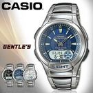 CASIO 卡西歐手錶專賣店 AQ-18...