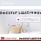 長形壁貼【WD-021 神奇碗櫥】 創意壁貼 無毒無痕 不傷牆面 創意壁貼 英國設計 窗貼