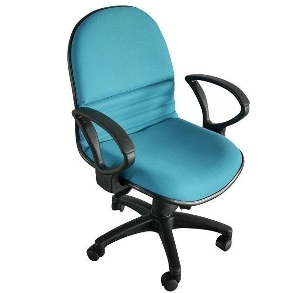 電腦椅 辦公椅 書桌椅 椅子【I0104】小資高彈性D扶手辦公椅 MIT台灣製ac 收納專科