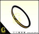 ES數位館 日本 NISI LR UV 67mm 金環 18層 超級多層鍍膜 超薄 保護鏡 B+W同等級  防水 防油污 防刮
