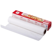 展藝雙面矽油紙 20m*30cm 食品級烤箱油紙烘焙工具 伊衫風尚