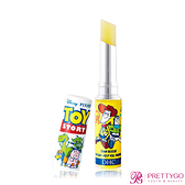 DHC 純橄欖護唇膏-玩具總動員限定版(1.5g)-黃色B款【美麗購】