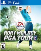 PS4 羅伊.麥克羅伊 PGA 巡迴賽(美版代購)