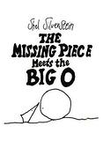 (二手書)Missing Piece Meets the Big O