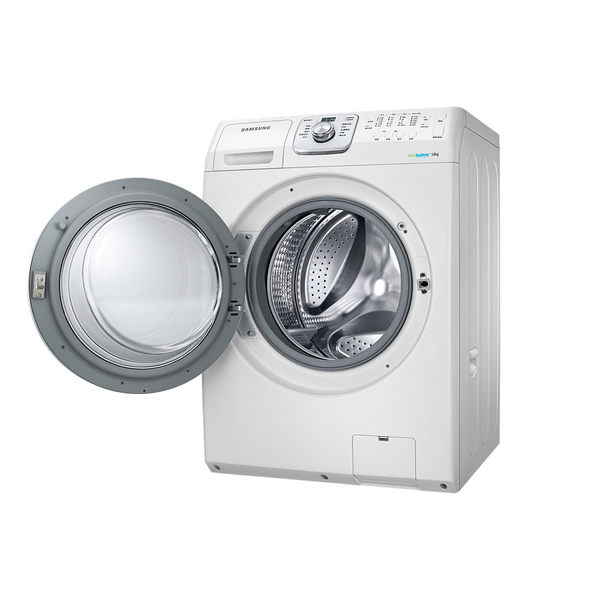 三星 14kg洗脫滾筒洗衣機