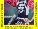 二手書博民逛書店罕見嘉人雜誌期刊2009年12月Y433621
