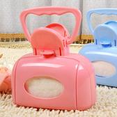寵物廁所拾便器犬貓夾便器拾便器方便衛生撿便器 居享優品