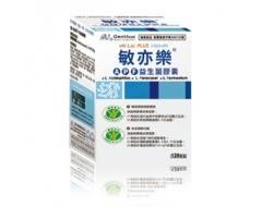 『121婦嬰用品館』敏亦樂APF益生菌膠囊(120錠)