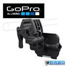 【免運費】 GoPro ASGUM-002 桿型固定座 可用於槍管、釣竿、弓箭前後 適合10~23mm管徑【台閔公司貨】