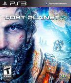 PS3 失落的星球 3(美版代購)
