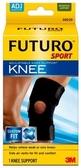 3M FUTURO 可調式運動型護膝-單入 專品藥局【2006890】