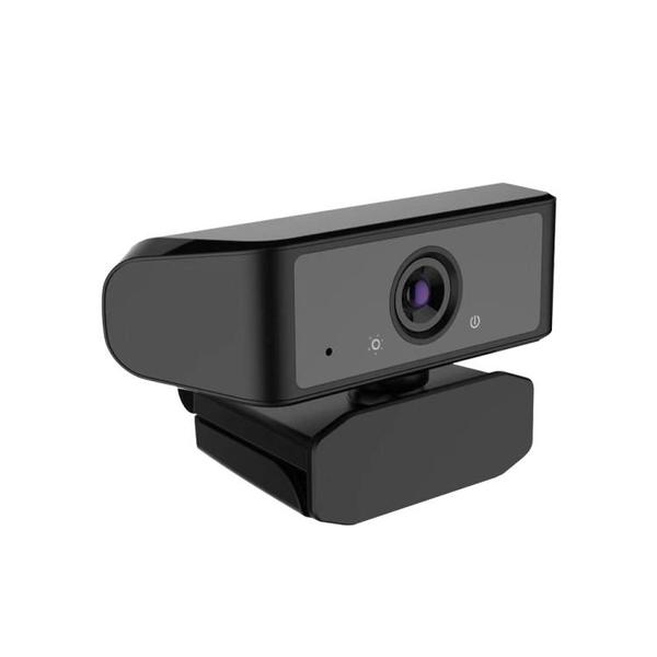 1080P/2K 攝像頭 USB直播高清網紅camera 內置麥克風 1995生活雜貨