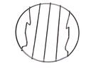 TECO東元 304不鏽鋼快煮美食鍋 XYFYK020 配件:蒸架