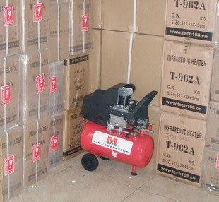 點膠機專用氣泵
