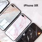 【04464】[Apple iPhone...