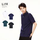 Life8-Formal 厚感超彈力 經...