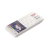 P5-2062 大冰珠加蓋製冰盒(20格)
