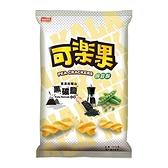 可樂果喜馬拉雅山黑礦鹽220g【愛買】
