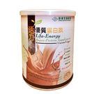 【長庚生技】活力優質蛋白飲-焦糖可可 x1罐(300g)