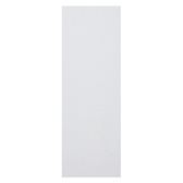 美耐面E1層板120x30x1.8cm-白