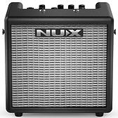 NUX Mighty 8 BT 雙輸入吉他音箱-支援藍牙播放/具備多重效果/原廠公司貨