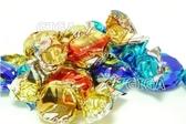 【吉嘉食品】蘇格蘭巧克力太妃糖 300公克,產地馬來西亞[#300]{149871}