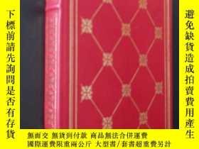 二手書博民逛書店近罕見!【包 】Foreign Affairs,《外交事務》,A
