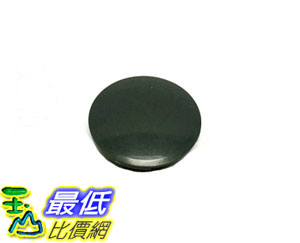[104美國直購] 戴森 Rear Wheel Hub Cap Deisgned to Fit Dyson DC07  TMP12180005