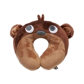 mothercare 頑皮猴造型頸枕(M2NA29900)