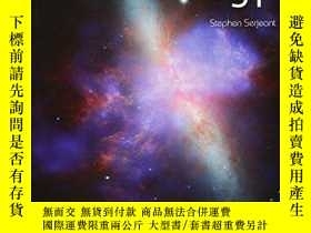二手書博民逛書店Observational罕見CosmologyY256260 Stephen Serjeant Cambri