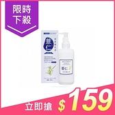 SIEGAL 思高 薏仁玻尿酸乳液(200ml)【小三美日】$169