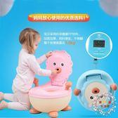一件免運-加大號抽屜式男女寶寶坐便器兒童馬桶小孩便盆幼兒尿盆嬰兒座便器 XW